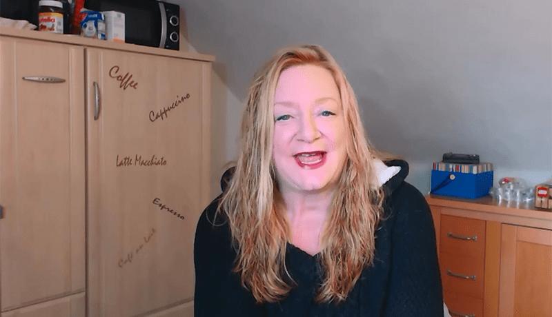 Testimonial von Jutta zu Fotorestauration