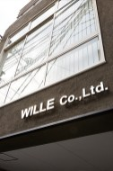 wille_osaka_office04