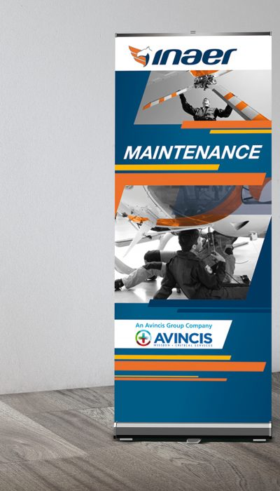 inaer_maintenance