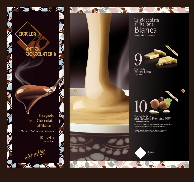 slider_menu_0002_bianca2
