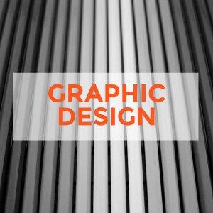 Design Tribe Graphic  Design