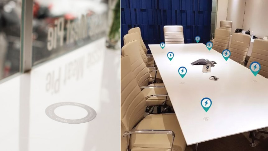 ChargeSpot-Wireless-Charging-Conference-Table-Commercial-Office-Workspace-Design-Tribe-Online-Interior-Design