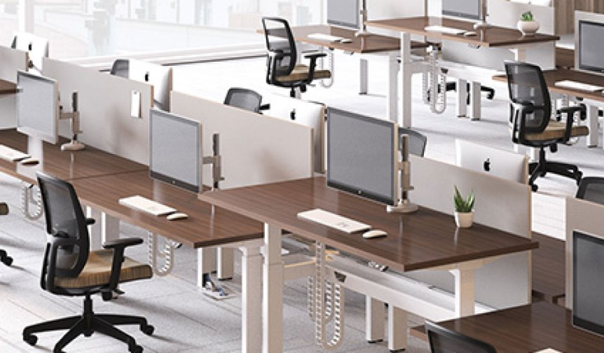 alloy-National-Powered-Sit-Stand-Benching-System-Commercial-Office-Workspace-Design-Tribe-Online-Interior-Design