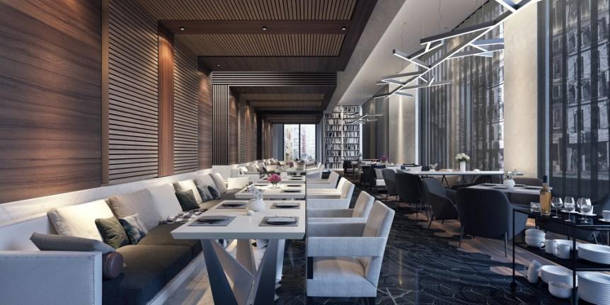 Design-Tribe-Restaurant-Online-Interior-DesIGN-mODERN BOLD