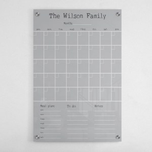 RS-3025-FAMILY-MONTHLY-SCHEDULE_20x24-acrylic