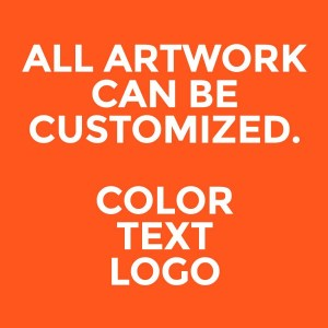 Customize-graphics-with-your-brand-messaging-Design-Tribe.jpg