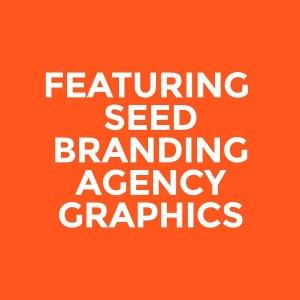 seed-branding-agency-GRAPHICS-DESIGN-TRIBE-ONLINE-INTERIOR-DESIGN-EDESIGN