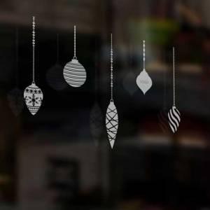 BG-3010_Ornaments_35x18