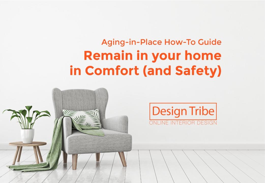 Aging-in-Place-Header-Residential-Design-Tribe-Online-Interior-Design-Edesign
