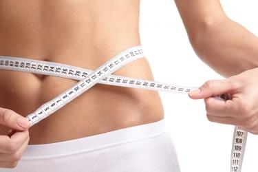 80キロの女性の体型とは?成功するダイエットのヒント