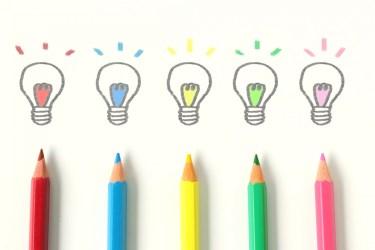 アイデアを募集している企業を利用してアイデアを売り込むコツ