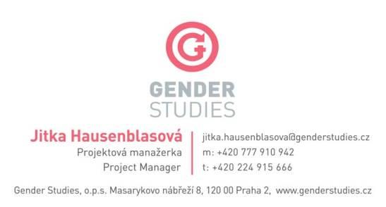 GENDERSTUDIES_vizitky_tisk-1