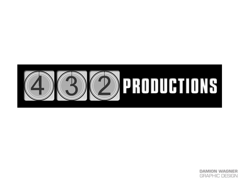 432 Productions