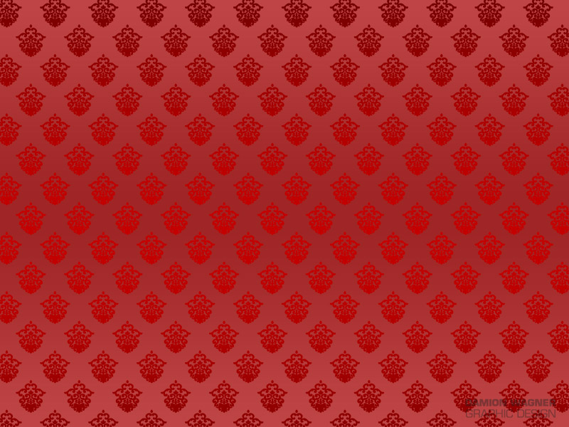 Brothel Wallpaper