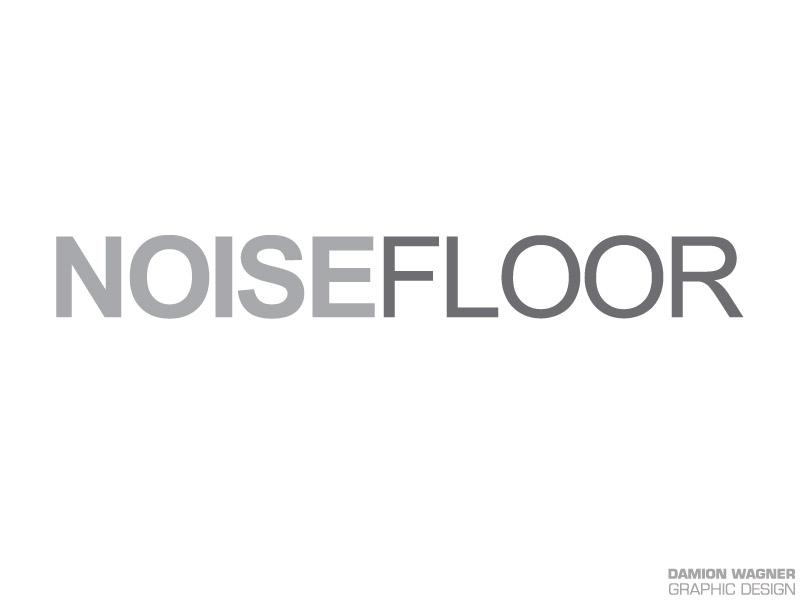 Noise Floor Recording Studio