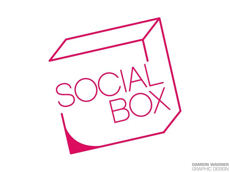 Social Box - Smashbox Cosmetics