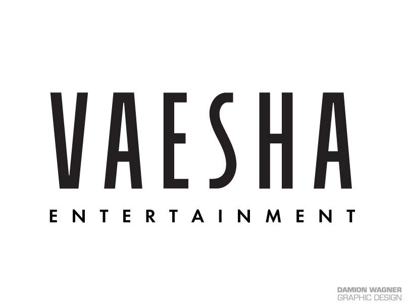 Vaesha Entertainment