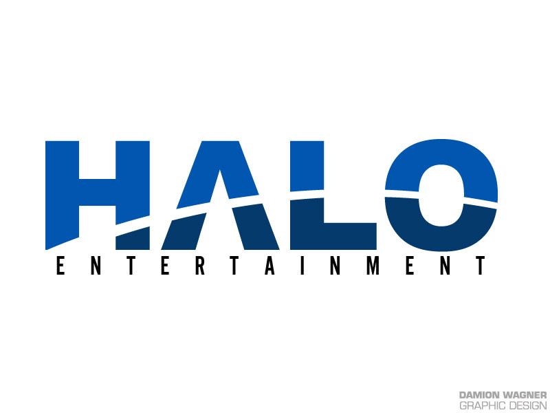 Halo Entertainment