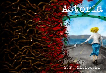 astoria_cover