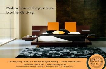 organic spa