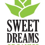 Logo Design: Sweet Dreams Organics