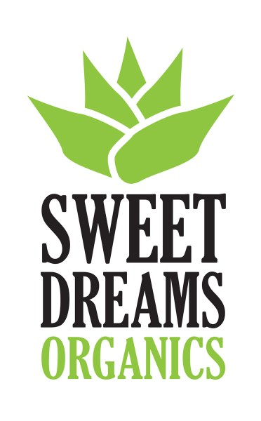 sweet dreams organics