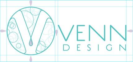 Venn_logo_text__vert_final
