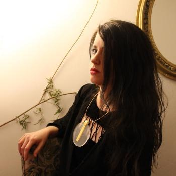 Audrey Victoria Keiffer