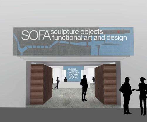 09-24-15 Terrace Banner in Context