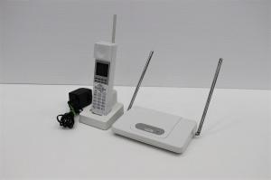 アナログ【中古】NAKAYO電話機NYC-8iE-CLS(W)|イーティー本舗 Hitachi(日立)・ナカヨ中古ビジネスフォン販売)