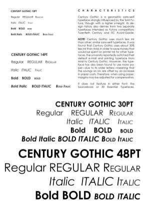 Century_Gothic2