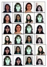 Indentity_passport_Page_7