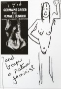 My Fanzine P4