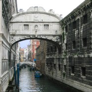 Venice_Bridge_sighs-1-Edit