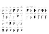 AlphabetTypefaces_F2