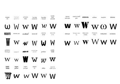 AlphabetTypefaces_W4