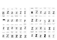AlphabetTypefaces_Z3