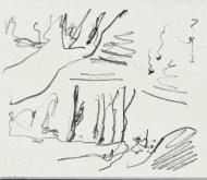 Oman_Sketch-5