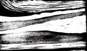 Oman_woodcut-2-4