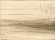 Oman_woodcut-3-5