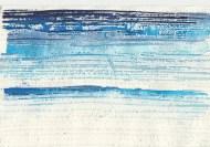 sea_blue-2