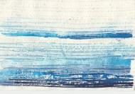 sea_blue