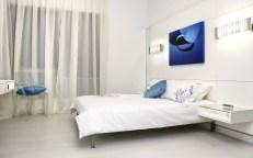 Modern Bedroom Design 05