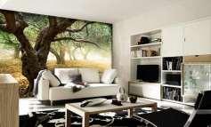 amazing-interior-design-wallpapers-17