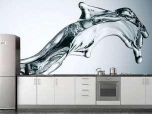 amazing-interior-design-wallpapers-30