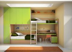 Boys-Room-2
