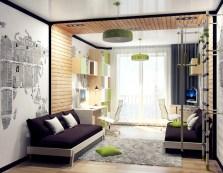 Boys-Room-3