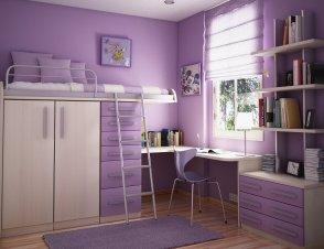 home-interior-design-teen-room-ideas