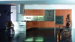 Incredible Kitchens (10)
