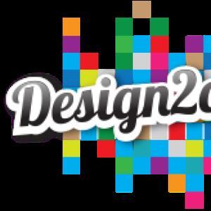 Hos design2cover kan du lave dine egne plakater og covers
